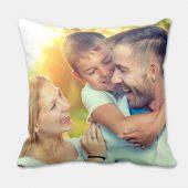 photo-pillow-large4